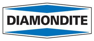 Diamondite Glass Cleaning Products